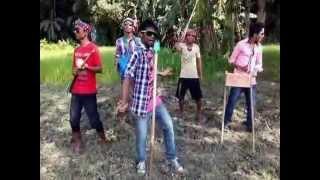 Very  Funny video -best funny video- most funny video _ kishoregonj, Bangladesh