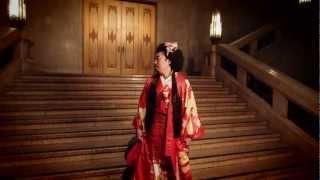 レキシ『姫君Shake! feat. 齋藤摩羅衛門』