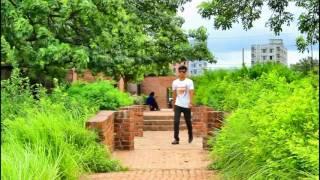 Nishi Raat Chander Alo   Imran New HD Song 2016