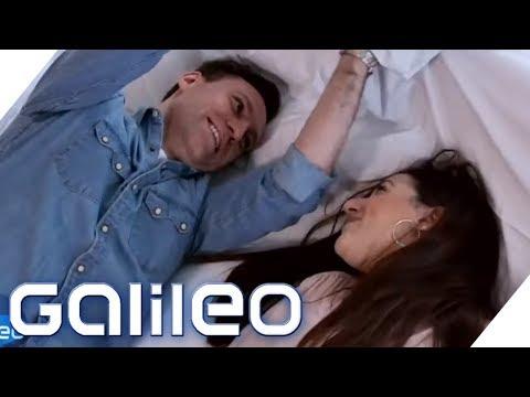 Xxx Mp4 Was Mache Ich Wenn Im Hotel Muss Man Für Das One Night Stand Draufzahlen Galileo ProSieben 3gp Sex