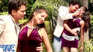 रानी चलs मुखिया के उखिया में - Mukhiya Ke Ukhiya Me - Ritik Raj - Bhojpuri Hot Songs 2016 new