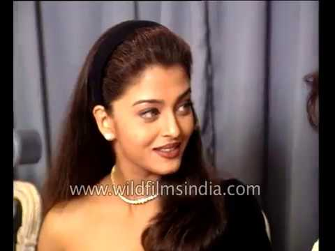 Xxx Mp4 Aishwarya And Kajol Get Launched By Cine Blitz As Gautam Rajadhyaksha S Faces 3gp Sex
