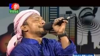 Rinku, Bangla Song 2016  Piriter Pubali Batas Lagilo Jar Gaye