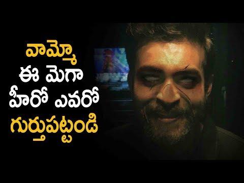 Xxx Mp4 Mega Family Halloween Party Celebrations Latest Telugu Cinema News 3gp Sex