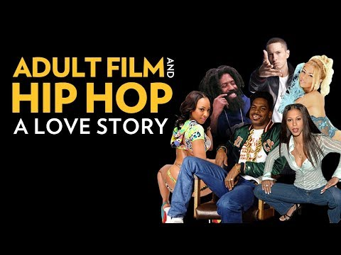 Xxx Mp4 Adult Film Hip Hop A Love Story 3gp Sex