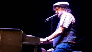 Chas and Dave - Rabbit - Alban Arena, April 2016