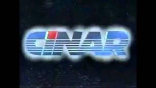 dream logo combo:pingu end card(pygos)/hit/njp/cinar/dic/sp.