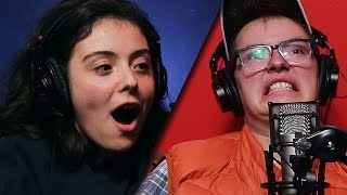 SourceFed Starts A Band - The SourceFed Podcast