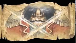one piece ep 2 vf