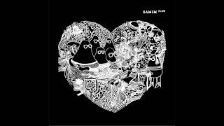 Samim - Forcefeedback