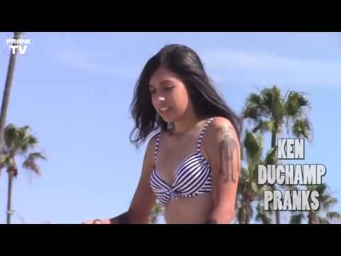 Xxx Mp4 Funniest Girl Pee Prank Funny Videos Funny Pranks 2016 3gp Sex