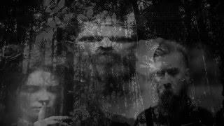 Woods of Ypres - Silver - lyrics - HD