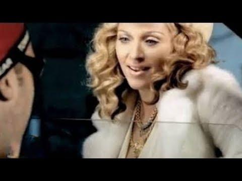 Xxx Mp4 Madonna Music Official Music Video 3gp Sex