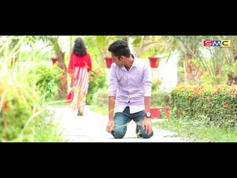 Xxx Mp4 Keno Bojona Bangla New Music Video 2018 Official Teaser Kaykobad Nipu 3gp Sex