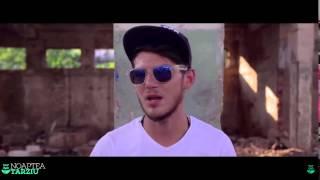 Noaptea Tarziu - Da ,tata ( Cover Delia-Da , mama ) Official Video HD