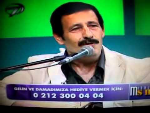 Ozan Ahmet Poyrazoglu Sizin evde