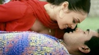 Holi Songs - Ownani -  Uday Kiran, Richa Sharma - HD