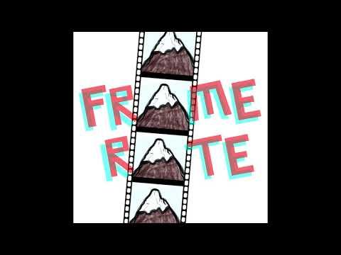 Download Lagu 102. Frame Rate: The 40-Year-Old Virgin (Feat. Jamie Loftus) MP3
