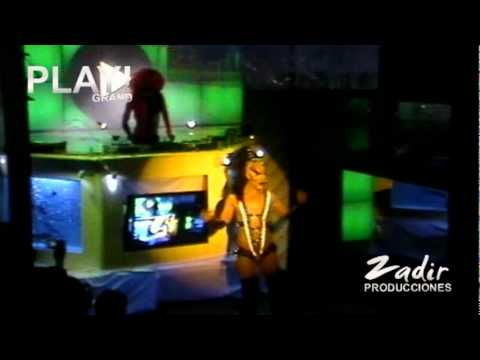 Xxx Mp4 ۞ Letal ۞ Drag Queen 3gp Sex