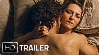 EIN FREUDIGES EREIGNIS Trailer German Deutsch HD 2013