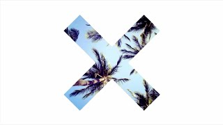 The XX - Intro (10 hours)
