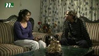 Bangla Natok Chander Nijer Kono Alo Nei l Episode 58 I Mosharraf Karim, Tisha, Shokh lDrama&Telefilm