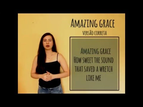 watch Aula de Canto 1 - Erros mais comuns ao cantar