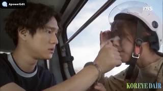Kore Klip // Strongest Deliveryman 최강 배달꾼