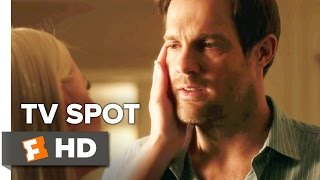 Unforgettable TV Spot - Never Let Go (2017) | Movieclips Coming Soon