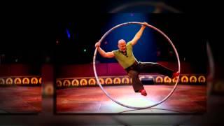 Big Apple Circus Legendarium