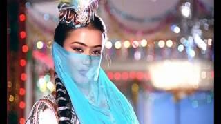 Mella Thiranthathu Kadhavu Tamil Movie | Vaa Vennila Video Song | Mohan | Amala | Ilaiyaraaja