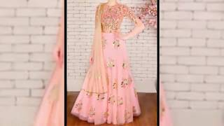 Very Awesome Dresses 2018 - Beauty bloggers
