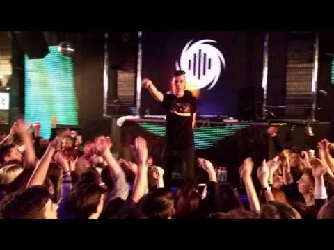 OBLADAET | Panda | Концерт в Москве