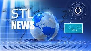 STL News 9-7-17