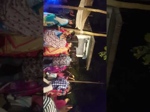 Xxx Mp4 Hot Bangali Vabi Danc 3gp Sex