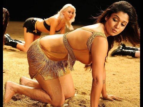 Xxx Mp4 Nayanthara Images Hot 3gp Sex