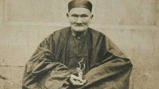 Immortals Among Us? 256 Year Old Man Reveals Secrets to His Longevity
