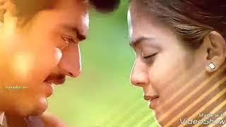 Thala romance devar magan mix tamil love whatsapp status