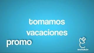 PROMO: Vamos de Locas (¿Quién Dice?)