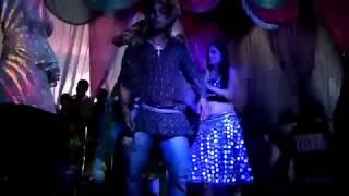 Lamhar damad ho !! Vijay lal yadav !! khusboo Raj !! Live Dance program
