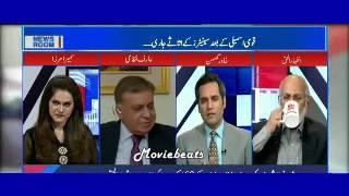 Pakistani Shocked After Knowing Assets of PM Modi Vs Nawaz Sharif and Praising Simplicity of Modi