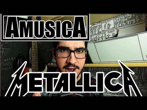 Xxx Mp4 AmusicA Metallica História Documentário 3gp Sex