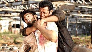 Salman Khan movie Jai Ho - Daisy Shah - Tabu - Sana Khan - Full Promotion Events Video