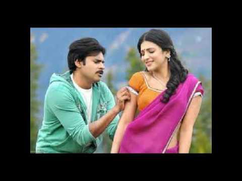 Xxx Mp4 Pwan Kalyan And Nithin At Song Sxxxxx 3gp Sex