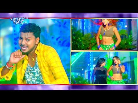 Xxx Mp4 भोजपुरी का सबसे हिट गाना ऐसा गाना देख के आपको मजा आ जायेगा Raja Ke Dihal Daradiya Sanjit Singh 3gp Sex