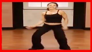 Zumba Dance Workout for Dummies - Class for Beginners, Dance Workout
