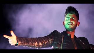 Jasz Gill   Tranquilo FT Kamal Raja OFFICIAL MUSIC VIDEO HD