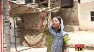 Abida Parveen Qalandari Dhamal Volume 7
