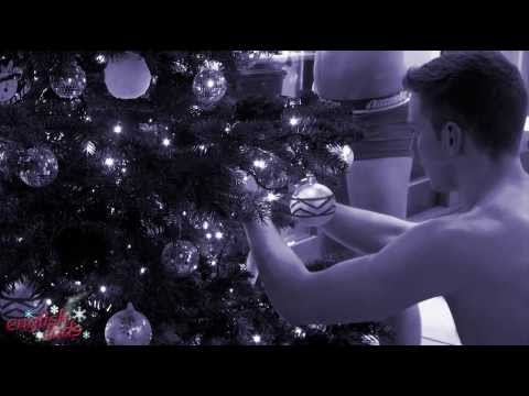 Xxx Mp4 EnglishLads Com Merry Christmas And A Happy New Year 3gp Sex