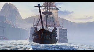 Disney Infinity - Pirates - Part 2